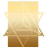 icon-2-sacred