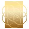 icon-3-royal